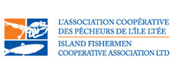 Island Fishermens Cooperative Association Ltd.