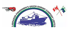 Labrador Fishermen's Union Shrimp Company Ltd.