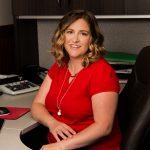 Michelle Moffatt, CPA, CA