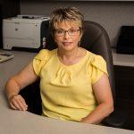 Sharon DeCoste